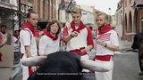 видео 26 сек. Реклама KitKat -