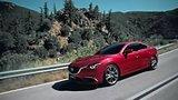 видео 21 сек. Реклама  Mazda6 Executive 2016 -  Законодатель драйва раздел: Рекламные ролики добавлено: 23 октября 2016