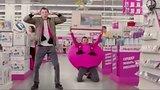 видео 30 сек. Реклама Медиа Маркт - Сердце довольно? раздел: Рекламные ролики добавлено: 23 октября 2016