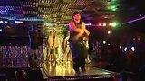 видео 7 мин. 29 сек. Супер Майк XXL — Съёмки (2015) раздел: Кино, ТВ, телешоу добавлено: 24 июня 2015