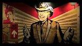 видео 45 мин. 42 сек. Орёл и Решка. Шопинг - 1.2 Выпуск (Майами). HD раздел: Путешествия, страны, города добавлено: 24 июня 2015