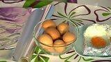 видео 1 мин. 48 сек. Про дом. Готовим в номере отеля. Яичница на утюге (23.06.2015) раздел: Новости, политика добавлено: 24 июня 2015