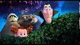 видео 2 мин. 23 сек. Монстры на каникулах 2_Второй трейлер раздел: Кино, ТВ, телешоу добавлено: 24 июня 2015
