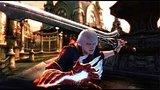 видео 1 мин. 52 сек. Релизный трейлер Devil May Cry 4: Special Edition раздел: Игры добавлено: 24 июня 2015