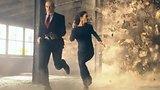 видео 2 мин. 39 сек. Хитмэн: Агент 47 (2015) | Русский Трейлер #2 раздел: Кино, ТВ, телешоу добавлено: 24 июня 2015