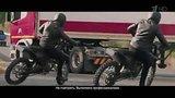 видео 30 сек. Реклама Volkswagen Amarok 2017 - Мужчина во всем раздел: Рекламные ролики добавлено: 12 ноября 2016