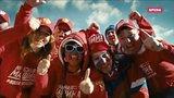 видео 1 мин. 14 сек. Реклама Красная машина новая сборка раздел: Рекламные ролики добавлено: 13 ноября 2016