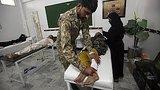 видео 1 мин. 2 сек. Жертвы жары в Пакистане раздел: Новости, политика добавлено: 24 июня 2015