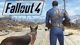 видео 4 мин. 41 сек. Fallout 4 - Дивный новый мир (Превью) раздел: Игры добавлено: 24 июня 2015