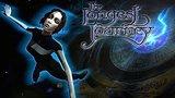 видео 3 мин. 18 сек. Игромания-Flashback: The Longest Journey (1999) раздел: Игры добавлено: 24 июня 2015