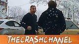 видео 12 мин. 20 сек.  раздел: Аварии, катастрофы, драки добавлено: 1 декабря 2016