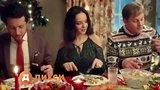 видео 20 сек. Реклама Дикси - Новогодний стол раздел: Рекламные ролики добавлено: 3 декабря 2016