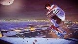 видео 3 мин. 20 сек. Трейлер Tony Hawk's Pro Skater 5 раздел: Игры добавлено: 25 июня 2015