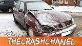 видео 12 мин. 23 сек.  раздел: Аварии, катастрофы, драки добавлено: 9 декабря 2016