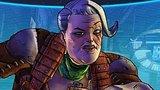 видео 16 мин. 36 сек. Tales from the Borderlands Episode 3: Catch a ride — Начало игры раздел: Игры добавлено: 25 июня 2015
