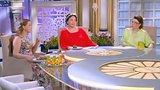 видео 52 мин. 43 сек. Давай поженимся!  С любовью к традициям (24.06.2015) раздел: Новости, политика добавлено: 25 июня 2015