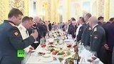 видео 1 мин. 28 сек. Путин: Россия видит немало рисков у своих границ раздел: Новости, политика добавлено: 25 июня 2015
