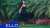 видео 3 мин. 40 сек. ПРЕМЬЕРА! Анна Добрыднева - Футболка раздел: Музыка, выступления добавлено: 26 июня 2015