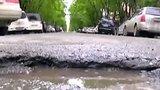 видео 6 мин. 3 сек. Корсаковцы собирают подписи за отставку мэра города раздел: Новости, политика добавлено: 26 июня 2015