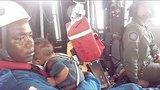 видео 54 сек. Авиакатастрофа в Колумбии: пассажиры выжили раздел: Новости, политика добавлено: 26 июня 2015