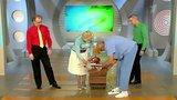 видео 3 мин. 42 сек. Про дом. Как навести порядок в тумбочке (25.06.2015) раздел: Новости, политика добавлено: 26 июня 2015