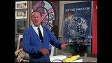 видео 1 мин. 58 сек. Земля будущего – Будущее сумеет вас удивить раздел: Кино, ТВ, телешоу добавлено: 12 июня 2015