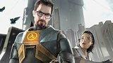 видео 2 мин. 49 сек. Игромания-Flashback: Half-Life 2 (2004) раздел: Игры добавлено: 26 июня 2015