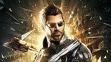 видео 4 мин. 37 сек. Deus Ex: Mankind Divided - Логичное развитие идей Human Revolution (Превью) раздел: Игры добавлено: 26 июня 2015