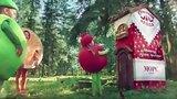 видео 30 сек. Реклама Фруктовый Сад Морс Северная ягода 2017 раздел: Рекламные ролики добавлено: 13 января 2017