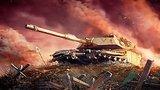 видео 4 мин. 43 сек. Tank Domination — Лучшее из эфира с Джеком Шепардом раздел: Игры добавлено: 26 июня 2015