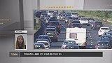 видео 1 мин. 56 сек. Путешествие по ЕС на машине: формальности, которые нужно знать - utalk раздел: Новости, политика добавлено: 26 июня 2015