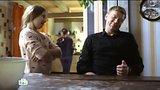видео 45 мин. 22 сек. «Меч 2». 20 серия. Заключительная раздел: Новости, политика добавлено: 26 июня 2015