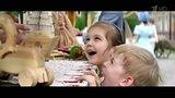 видео  Реклама Сбербанк - С новым добрым годом 2017 раздел: Рекламные ролики добавлено: 19 января 2017