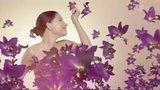 видео 15 сек. Реклама Camay Magical Spell | Гель камей раздел: Рекламные ролики добавлено: 23 января 2017
