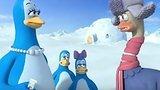 видео 30 сек. Реклама Киндер Пингви - Брат страус раздел: Рекламные ролики добавлено: 23 января 2017