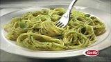 видео 35 сек. Реклама Барилла | Barilla Паста № 1 в Италии раздел: Рекламные ролики добавлено: 26 января 2017