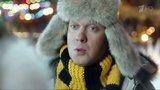 видео 30 сек. Реклама Билайн - Аллу Михееву бросили раздел: Рекламные ролики добавлено: 26 января 2017