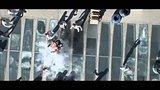 видео 1 мин. 9 сек. Земля будущего – Фрэнк Уокер раздел: Кино, ТВ, телешоу добавлено: 12 июня 2015