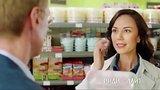 видео 31 сек. Реклама Индилайт - Индимама - индивидение раздел: Рекламные ролики добавлено: 6 февраля 2017