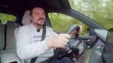 видео 7 мин. 1 сек. Наши тесты плюс. Mazda 6 Executive. Вып.44 раздел: Авто, мото добавлено: 8 февраля 2017