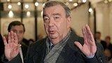 видео 33 сек. Умер Евгений Примаков раздел: Новости, политика добавлено: 27 июня 2015