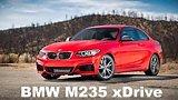 видео 14 мин. 30 сек. DT_LIVE. Тест BMW M235i. Обзор BMW E36 + 1JZ-GTE раздел: Авто, мото добавлено: 13 февраля 2017