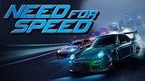 видео 6 мин. 47 сек. Need For Speed (2015) - Возвращение короля гонок? (Превью) раздел: Игры добавлено: 27 июня 2015