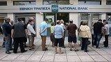 видео 1 мин. 22 сек. Греки о референдуме: почему бы нет, мы все равно обречены раздел: Новости, политика добавлено: 28 июня 2015