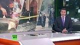 видео 2 мин. 2 сек. Журналист о трагедии в Тунисе: Этот теракт однозначно оставит след в истории раздел: Новости, политика добавлено: 28 июня 2015