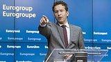 видео 1 мин. 11 сек. Страны Еврозоны отказались продлить программу помощи Греции раздел: Новости, политика добавлено: 28 июня 2015