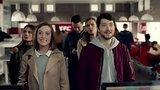 видео 15 сек. Реклама KFC Такос это не про любовь раздел: Рекламные ролики добавлено: 13 марта 2017