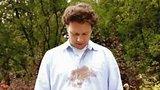 видео 20 сек. Реклама Миф 3 в 1 - Пятно от жареной курочки раздел: Рекламные ролики добавлено: 13 марта 2017