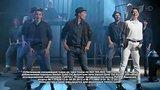 видео 20 сек. Реклама Ваниш Голд для белого 2017 раздел: Рекламные ролики добавлено: 13 марта 2017