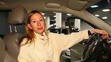 видео  Подержанные автомобили.Chevrolet Orlando, 2013. Вып. 189. раздел: Авто, мото добавлено: 15 марта 2017